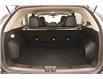 2021 Subaru Crosstrek Limited (Stk: 221581) in Lethbridge - Image 10 of 30