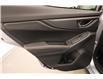 2021 Subaru Crosstrek Limited (Stk: 221580) in Lethbridge - Image 21 of 29