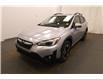 2021 Subaru Crosstrek Limited (Stk: 221580) in Lethbridge - Image 1 of 29