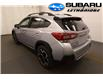2021 Subaru Crosstrek Limited (Stk: 221580) in Lethbridge - Image 3 of 29