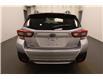 2021 Subaru Crosstrek Limited (Stk: 221580) in Lethbridge - Image 4 of 29