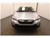 2021 Subaru Crosstrek Limited (Stk: 221580) in Lethbridge - Image 9 of 29