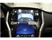 2021 Subaru Legacy Touring (Stk: 223164) in Lethbridge - Image 20 of 28