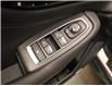 2021 Subaru Outback Limited (Stk: 223154) in Lethbridge - Image 13 of 32
