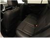 2021 Subaru Outback Limited (Stk: 223154) in Lethbridge - Image 23 of 32