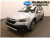 2021 Subaru Outback Limited (Stk: 223153) in Lethbridge - Image 1 of 33