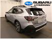 2021 Subaru Outback Limited (Stk: 223153) in Lethbridge - Image 3 of 33