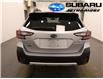 2021 Subaru Outback Limited (Stk: 223153) in Lethbridge - Image 4 of 33