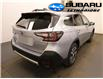 2021 Subaru Outback Limited (Stk: 223153) in Lethbridge - Image 6 of 33