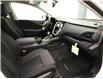 2021 Subaru Outback Touring (Stk: 223157) in Lethbridge - Image 26 of 27