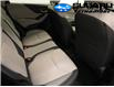 2020 Subaru Forester Convenience (Stk: 211645) in Lethbridge - Image 23 of 27