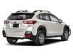 2021 Subaru Crosstrek Outdoor (Stk: 223125) in Lethbridge - Image 3 of 9