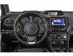 2021 Subaru Crosstrek Outdoor (Stk: 223125) in Lethbridge - Image 4 of 9