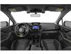 2021 Subaru Crosstrek Outdoor (Stk: 223125) in Lethbridge - Image 5 of 9