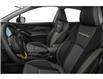 2021 Subaru Crosstrek Outdoor (Stk: 223125) in Lethbridge - Image 6 of 9