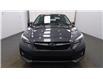 2021 Subaru Impreza Sport (Stk: 223148) in Lethbridge - Image 2 of 26