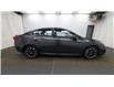 2021 Subaru Impreza Sport (Stk: 223148) in Lethbridge - Image 4 of 26