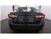 2021 Subaru Impreza Sport (Stk: 223148) in Lethbridge - Image 6 of 26