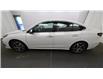 2021 Subaru Legacy Premier (Stk: 224106) in Lethbridge - Image 2 of 30