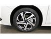 2021 Subaru Legacy Premier (Stk: 224106) in Lethbridge - Image 10 of 30