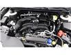 2021 Subaru Legacy Premier (Stk: 224106) in Lethbridge - Image 11 of 30
