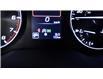 2021 Subaru Legacy Premier (Stk: 224106) in Lethbridge - Image 17 of 30