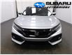 2017 Honda Civic Sport Touring (Stk: 225287) in Lethbridge - Image 2 of 28
