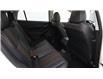 2021 Subaru Crosstrek Limited (Stk: 225241) in Lethbridge - Image 26 of 29