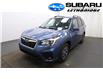 2020 Subaru Forester Touring (Stk: 210417) in Lethbridge - Image 1 of 29
