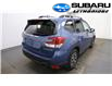 2020 Subaru Forester Touring (Stk: 210417) in Lethbridge - Image 6 of 29