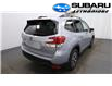 2021 Subaru Forester Touring (Stk: 224150) in Lethbridge - Image 6 of 30