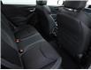 2021 Subaru Forester Touring (Stk: 224140) in Lethbridge - Image 26 of 30