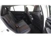 2021 Subaru Crosstrek Limited (Stk: 225271) in Lethbridge - Image 25 of 29