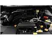 2021 Subaru Crosstrek Limited (Stk: 224136) in Lethbridge - Image 11 of 29