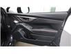 2021 Subaru Crosstrek Limited (Stk: 224136) in Lethbridge - Image 27 of 29