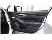 2021 Subaru Crosstrek Limited (Stk: 224135) in Lethbridge - Image 27 of 29