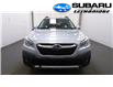 2021 Subaru Outback Limited XT (Stk: 224733) in Lethbridge - Image 2 of 30