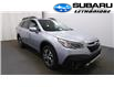 2021 Subaru Outback Limited XT (Stk: 224733) in Lethbridge - Image 3 of 30