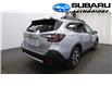 2021 Subaru Outback Limited XT (Stk: 224733) in Lethbridge - Image 5 of 30