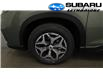 2021 Subaru Forester Convenience (Stk: 224149) in Lethbridge - Image 9 of 27