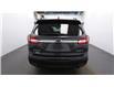 2020 Subaru Ascent Touring (Stk: 208156) in Lethbridge - Image 4 of 31