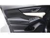 2020 Subaru Ascent Touring (Stk: 208156) in Lethbridge - Image 12 of 31