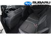 2020 Subaru Forester Convenience (Stk: 216023) in Lethbridge - Image 22 of 28