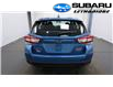 2017 Subaru Impreza Touring (Stk: 181035) in Lethbridge - Image 4 of 28