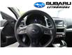 2013 Subaru Outback 2.5i Convenience Package (Stk: 130012) in Lethbridge - Image 17 of 27