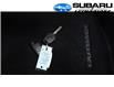 2013 Subaru Outback 2.5i Convenience Package (Stk: 130012) in Lethbridge - Image 27 of 27