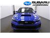 2021 Subaru WRX STI Sport-tech w/Lip (Stk: 224957) in Lethbridge - Image 2 of 28