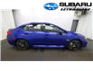 2021 Subaru WRX STI Sport-tech w/Lip (Stk: 224957) in Lethbridge - Image 4 of 28
