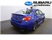 2021 Subaru WRX STI Sport-tech w/Lip (Stk: 224957) in Lethbridge - Image 5 of 28