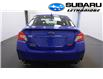 2021 Subaru WRX STI Sport-tech w/Lip (Stk: 224957) in Lethbridge - Image 6 of 28
